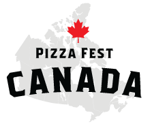 Pizzafest Canada